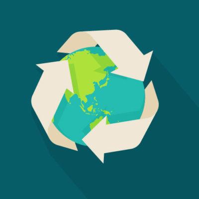 Selo de <br> sustentabilidade